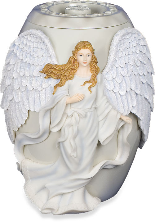 Beloved Angel Urn