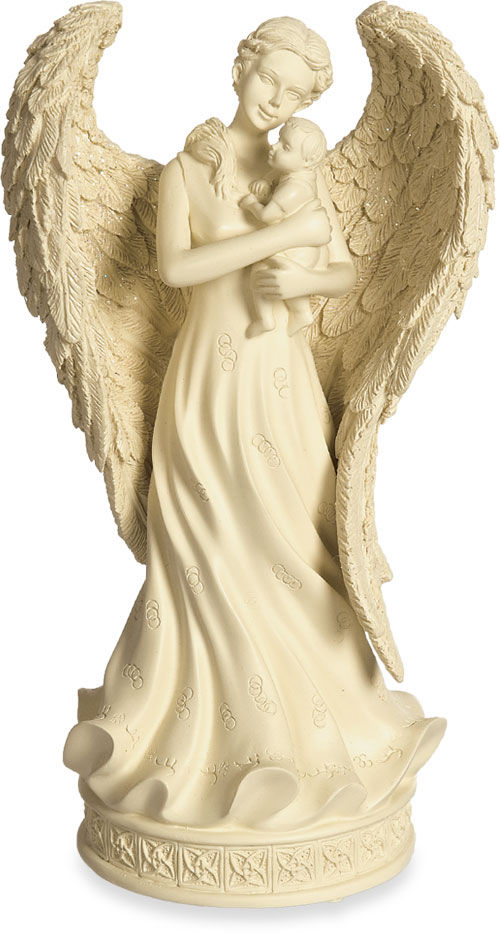 Innocence Angel Urn