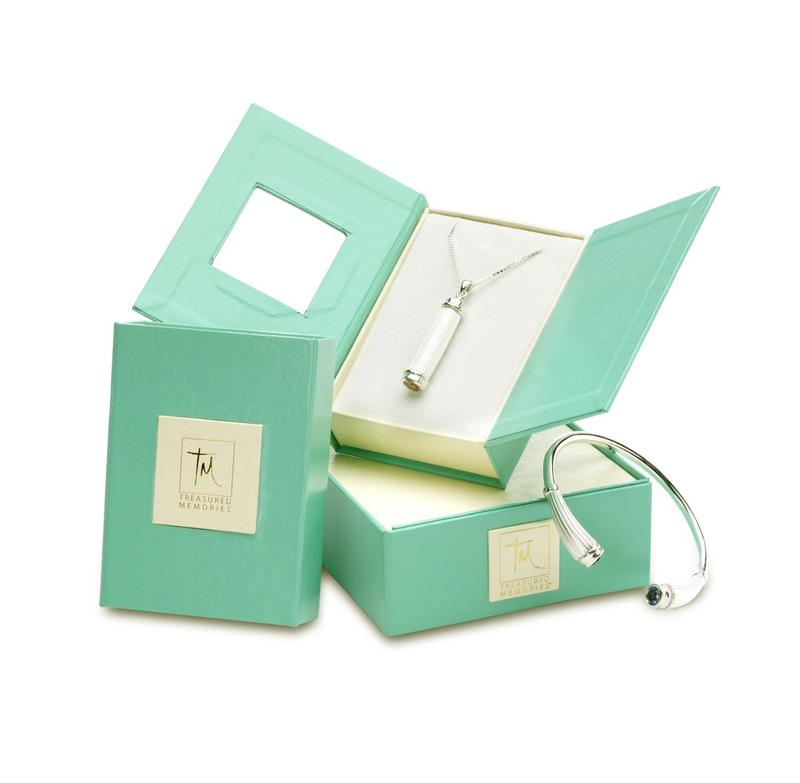 gift box picture
